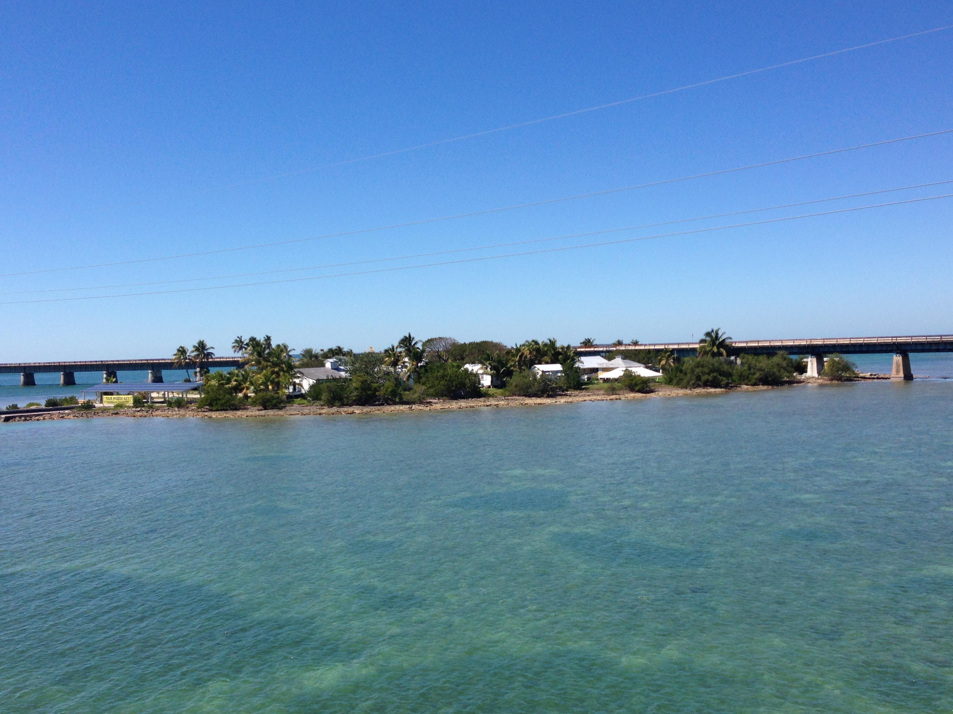 Keys Florida