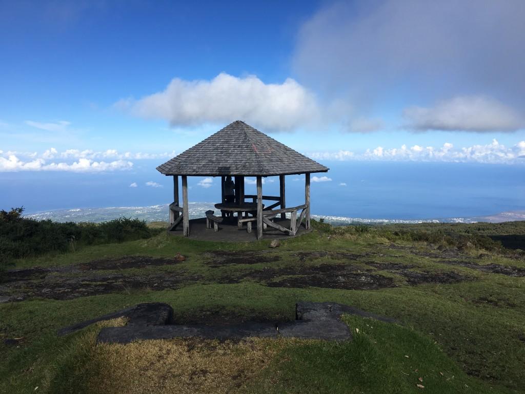 Maido Réunion