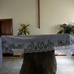 Eglise Cap Malheureux