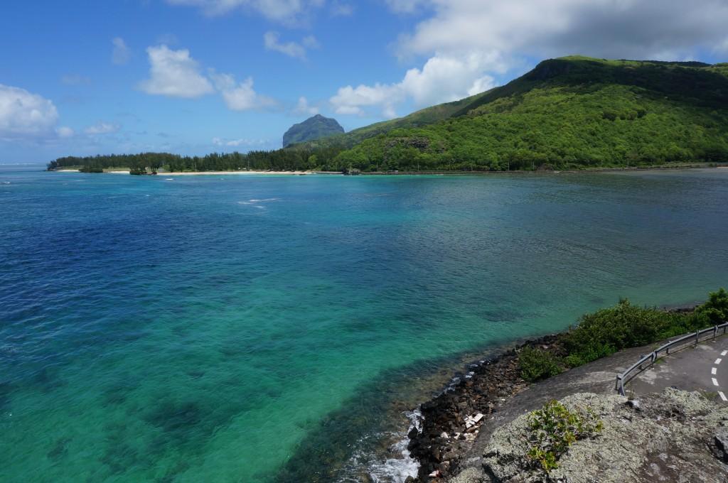 Sud Ile Maurice